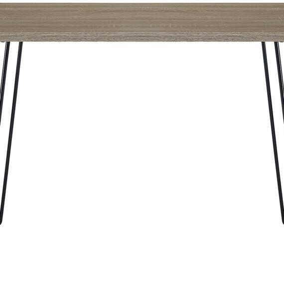 81K2 Afm8hL. SL1500  1 570x570 - Writing Desk